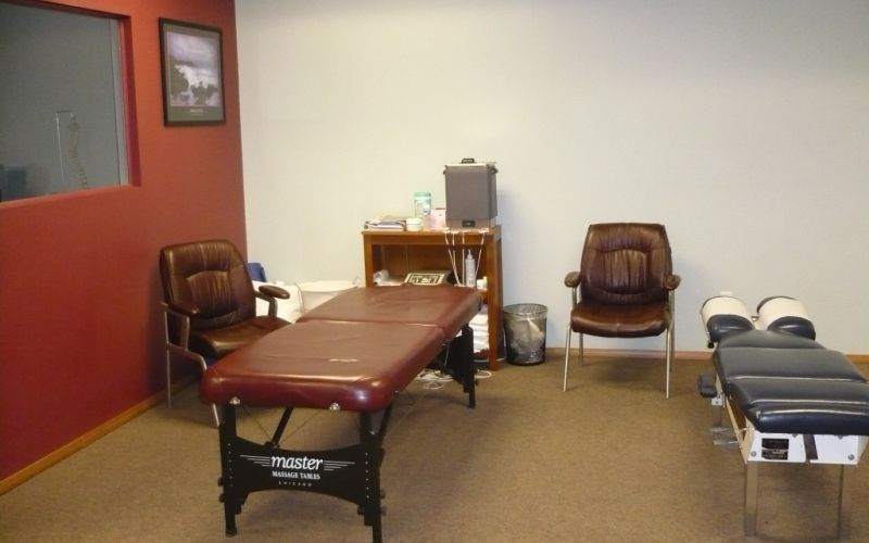 South Valley Chiropractic